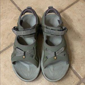 Men's Merrell Sandals